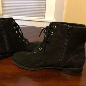 Sperry Adeline Boot